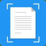 Doc Scanner – Phone PDF Creator Premium 1.1.0 – اسکن اسناد اندروید