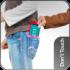 Don't Touch My Phone 8.6 Mod – جلوگیری از سرقت گوشی اندروید