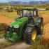 دانلود Farming Simulator 20 0.0.0.70 بازی کشاورزی اندروید + مود