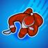 دانلود Hunter Assassin 1.10 – بازی قاتل شکارچی برای اندروید + مود