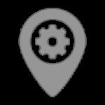 دانلود Location Changer (Fake GPS Location) Pro 2.95 فیک لوکیشن اندروید