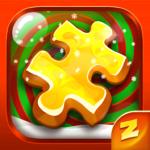 دانلود Magic Jigsaw Puzzles 6.1.5 بازی پازل جورچین اندروید + مود