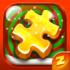 دانلود Magic Jigsaw Puzzles 6.2.13 بازی پازل جورچین اندروید + مود