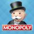 دانلود Monopoly 1.0.9 بازی مونوپولی برای اندروید + مود