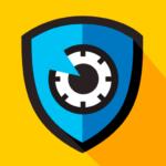 دانلود برنامه رمزبان رمز یکبار مصرف بانک ملی برای اندروید و iOS آیفون