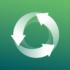 دانلود Recycle Master Premium 1.6.9 – برنامه سطل زباله اندروید