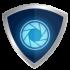 دانلود Screenshot Blocker Pro 1.3.0 – جلوگیری از گرفتن اسکرین شات اندروید