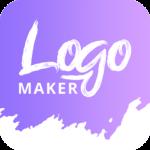 دانلود Swift Logo Maker Logo Designer Pro 1.1 برنامه طراحی و ساخت لوگو