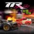 دانلود Table Top Racing: World Tour – Nitro Edition 1.5.2 – بازی رالی اندروید + مود