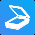 دانلود Scanner App To PDF – TapScanner Pro 2.5.77 برنامه اسکنر اندروید
