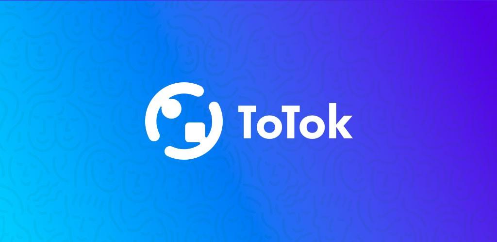 دانلود ToTok 1.3.5 – برنامه چت و تماس صوتی و تصویری رایگان اندروید