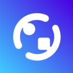 دانلود ToTok 2.4.1 برنامه چت و تماس صوتی و تصویری رایگان اندروید
