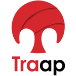 دانلود تراپ Traap 2.4.5 اپلیکیشن رسمی هواداران باشگاه تراکتور اندروید