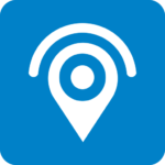 دانلود TrackView Pro 3.6.48 برنامه ردیابی گوشی دیگران اندروید