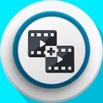 دانلود Video Merge : Easy Video Merger & Video Joiner Pro 1.6 – ادغام فیلم