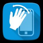 Wave to Unlock and Lock Pro 1.9.0.7 – قفل و باز کردن صفحه با سنسور مجاورت