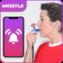 دانلود Whistle Phone Finder 6.6 Mod برنامه پیدا کردن گوشی اندروید با سوت زدن