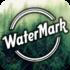 دانلود Add Watermark on Photos Premium 2.6 واترمارک عکس اندروید