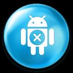 دانلود AppShut : Close running apps Pro 1.9.0 بستن اتوماتیک برنامه ها اندروید