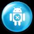 AppShut : Close running apps Pro 1.4.3 – بستن اتوماتیک برنامه ها اندروید