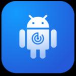 دانلود AppWatch Pro 1.4.18 شناسایی برنامه های تبلیغاتی اندروید