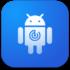 دانلود AppWatch Pro 1.4.17 شناسایی برنامه های تبلیغاتی اندروید
