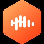 دانلود Castbox Premium Pro 8.10.1 بهترین برنامه پادکست اندروید