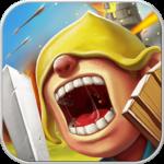 دانلود Clash of Lords 2 1.0.326 – بازی جنگ پادشاهان 2 اندروید