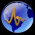 دانلود Earthquakes Tracker Pro 2.4.8 برنامه هشدار زلزله برای اندروید
