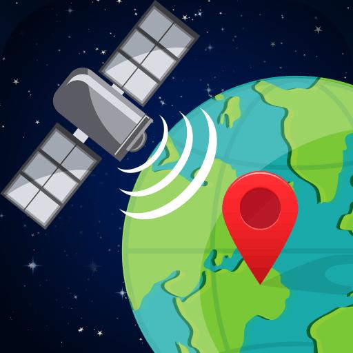 دانلود Fake GPS Location PRO Full 3.5 – فیک جی پی اس اندروید