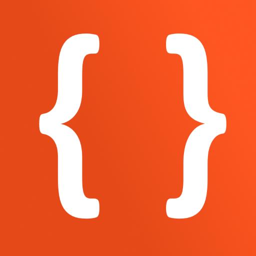JSON Tool – Editor & Viewer Premium 0.12.3 – خواندن فایل JSON در اندروید