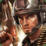 دانلود League of War: Mercenaries 9.12.4 بازی اتحاد جنگ مزدوران اندروید + مود