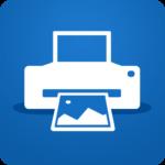 دانلود NokoPrint Pro 2.6.1 برنامه پرینتر بی سیم و USB اندروید