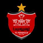 دانلود Perspolis 1.1.11 برنامه رسمی باشگاه پرسپولیس برای اندروید