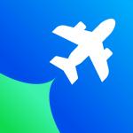 دانلود Plane Finder – Flight Tracker 7.8.1 اطلاعات پرواز فرودگاه های ایران و جهان
