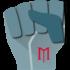 دانلود PowerGrasp file manager Pro 3.4.2 – برنامه فایل منیجر اندروید