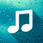 دانلود Rain Sounds – Sleep & Relax Pro 3.4.0 – برنامه صدای باران اندروید