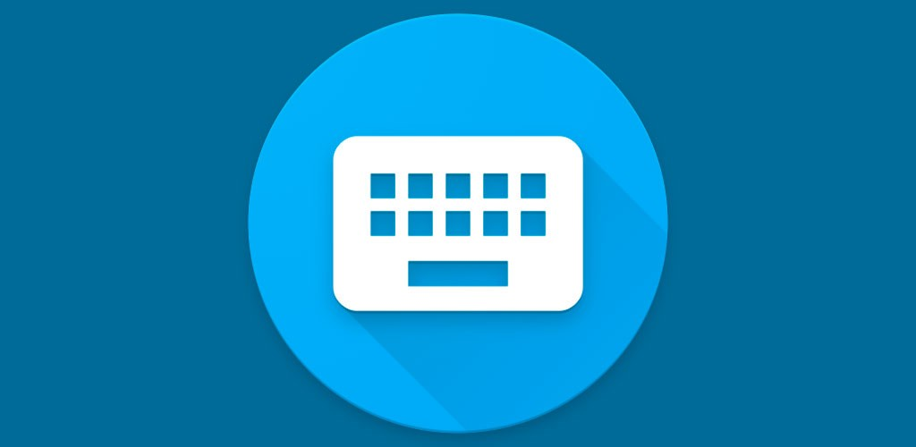 دانلود Serverless Bluetooth Keyboard & Mouse for PC/Phone Pro 3.4.4 اندروید