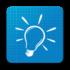 دانلود Skedio: Easy Vector Drawing Pro 2.0.1-GP – وکتور ساز اندروید
