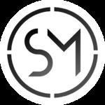 دانلود Story Maker – Insta Story Editor for Instagram 2.3.5 ساخت استوری اینستاگرام
