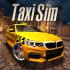 دانلود Taxi Sim 2020 1.2.5 بازی شبیه ساز تاکسی اندروید + مود