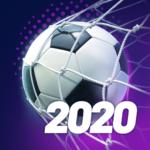 دانلود Top Football Manager 1.23.19 بازی مدیریت باشگاه فوتبال اندروید