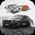 دانلود Xtreme Drift 2 2.2 – بازی دریفت بی نهایت 2 اندروید + مود