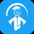 دانلود Zabanshenas 7.2.8 – برنامه زبانشناس آموزش زبان انگلیسی