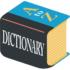 دانلود Advanced Offline Dictionary Pro 3.1 دیکشنری آفلاین پیشرفته انگلیسی