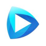 دانلود CloudPlayer Platinum cloud music player 1.8.0 موزیک پلیر پیشرفته اندروید