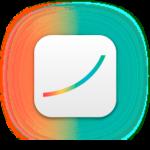 دانلود برنامه ایزی تریدر مفید EasyTrader برای اندروید و iOS آیفون