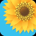 دانلود برنامه Gallery – Photo Gallery & Video Gallery Pro 2.9 برای اندروید