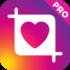 دانلود Greeting Photo Editor 4.4.0 برنامه ساخت کارت پستال اندروید