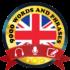 دانلود Learn English Free Pro 1.6.8 برنامه آموزش زبان انگلیسی اندروید
